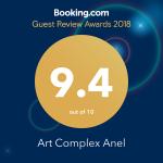 booking-reward2018