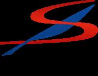 logo-sofiapress-300x233 (1)